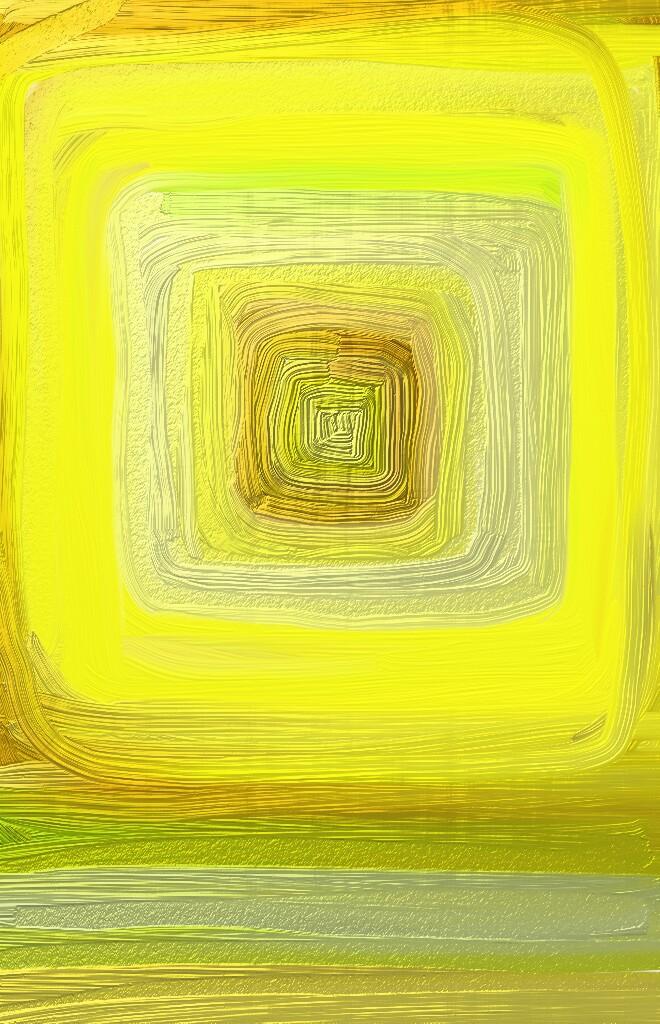 Untitled_001