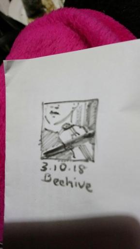 DSC_0254