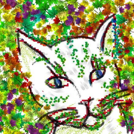 sketch-1541862714271