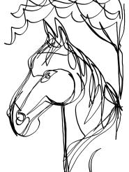 sketch-1548017786770
