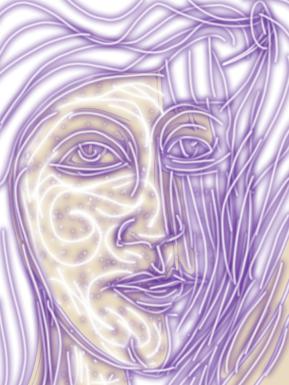 sketch-1554244882140