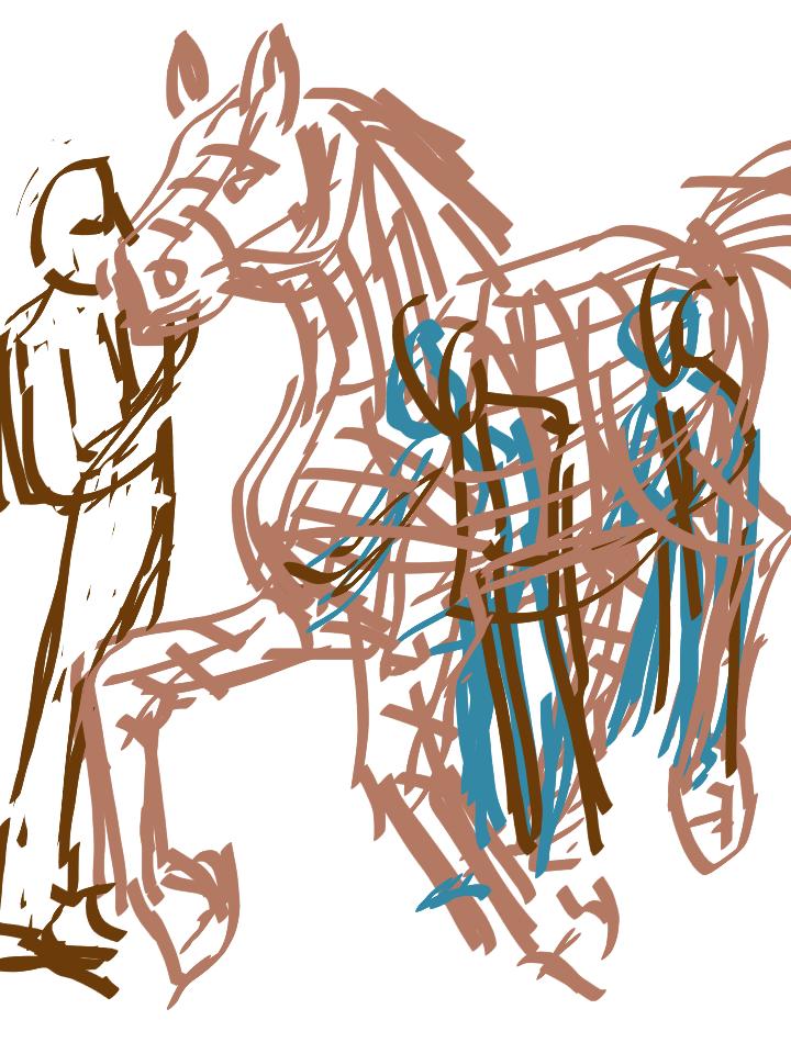 sketch-1554415645504