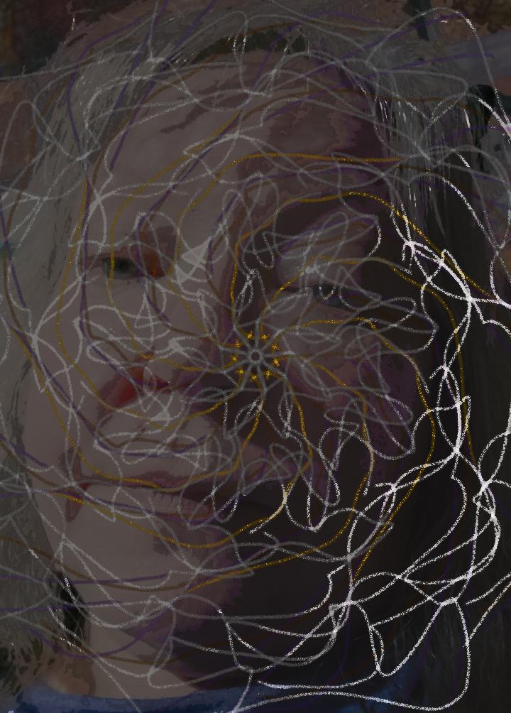 sketch-1551142199489_optimized