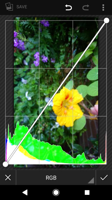 Screenshot_20190830-233659