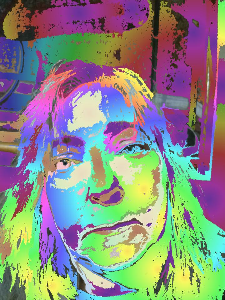 sketch-1550706639314_optimized