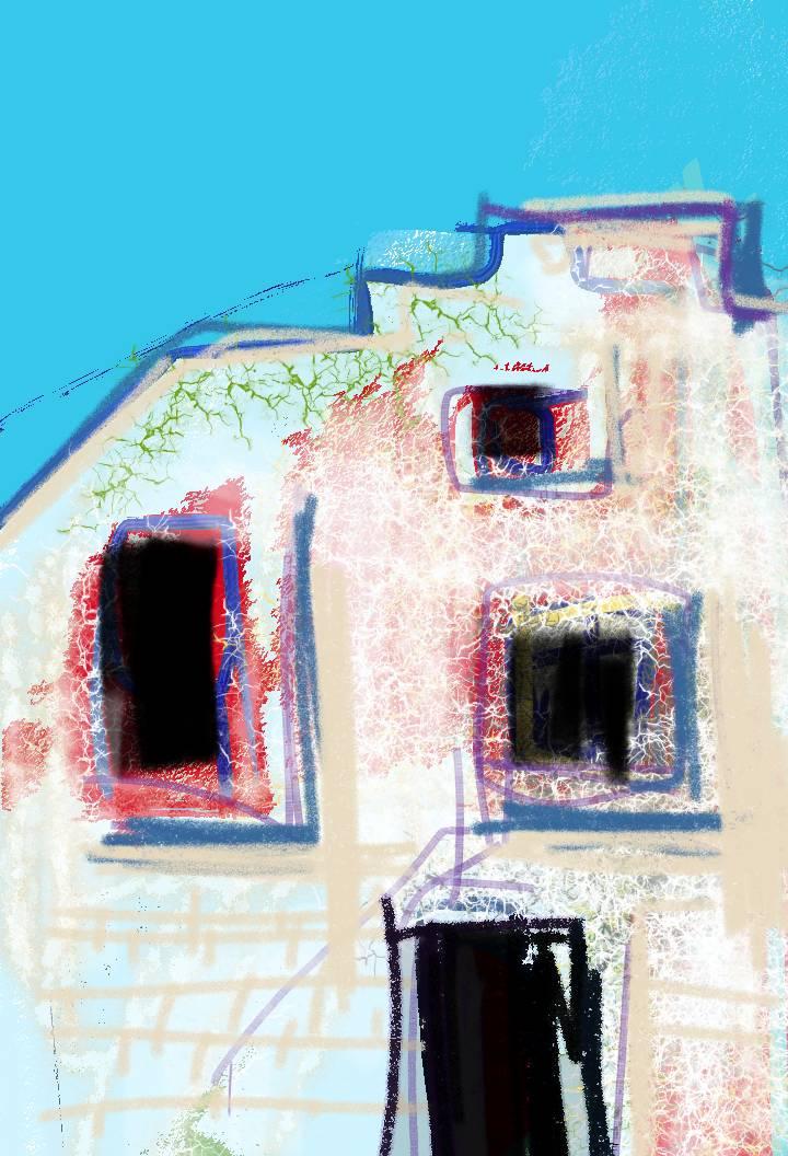 sketch-1570794568155