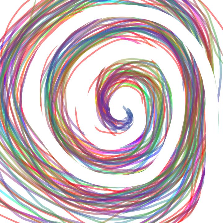 sketch-1551184385328_optimized