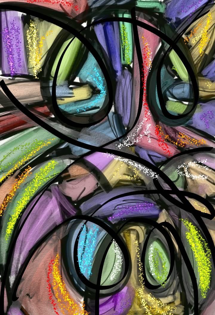 sketch-1576378315539