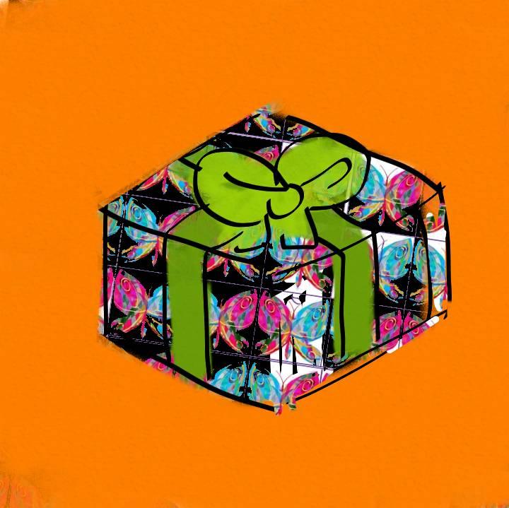 sketch-1577094630900