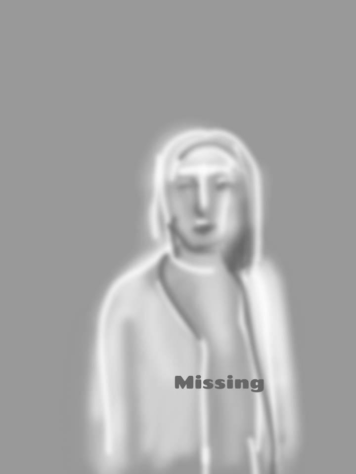 sketch-1583783414066